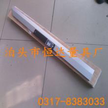 鎂鋁合金刀口尺缸蓋檢測直尺刀口平尺電梯檢測刀口角尺200mm-4000