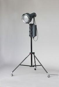 日本SERIC人工太阳照明〈SERIC XELIOS〉
