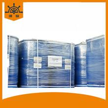 AFFF/AR3%型、AFFF/AR6%型抗溶性水成膜泡沫灭火剂水层膜泡沫液