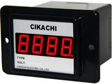 CIKACHI台湾嘉阳 计数器 特殊功能 BT4C-CN/BT4C-CY 时间继电器