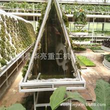 蔬菜水培管道 阳台水培无土栽培 专业加工定制