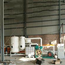 厂家直销聚苯板生产设备 大型机械硅质聚苯板生产线设备可定制