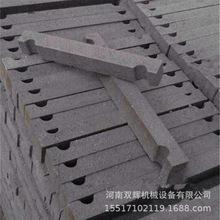 創業致富設備:全自動液壓免燒水泥磚機設備-砌塊成型機 透水磚機