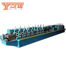 供应焊管机模具设备 直缝焊管机组设备 直缝焊管机