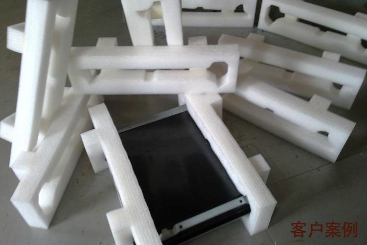 防震缓冲包装
