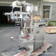 专业产保鲜水袋包装机酒精大豆油纯净水包装机保冷剂液体类包装机