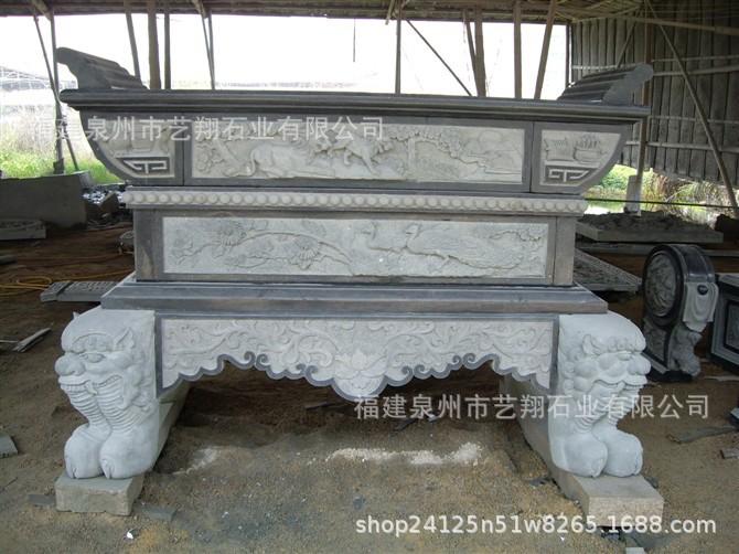 惠安石雕厂供应