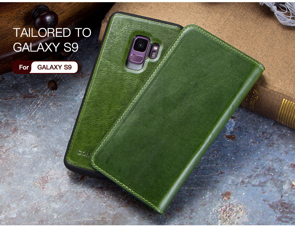 CF1007-for-Galaxy-S9-(green)_0