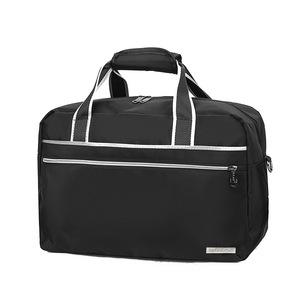 កាបូបស្ពាយនារី Women Casual Outdoor Single Shoulder Solid Color Bag PZ479082