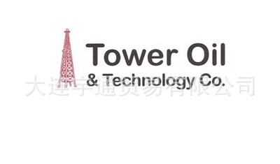 TOWER OIL KLENETRAP W-4100弯管用油