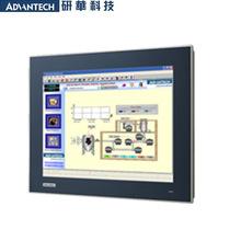 研华 TPC-1551T 15寸 XGA TFT 液晶显示器瘦客户端工业平板电脑