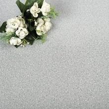 地板pvc地毯革自粘免胶客厅加厚防水耐磨塑料贴纸铺垫新品砖商用