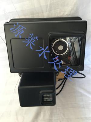 美国富莱克2850NT 2900NT电子控制阀维修 控制阀配件更换批量现货