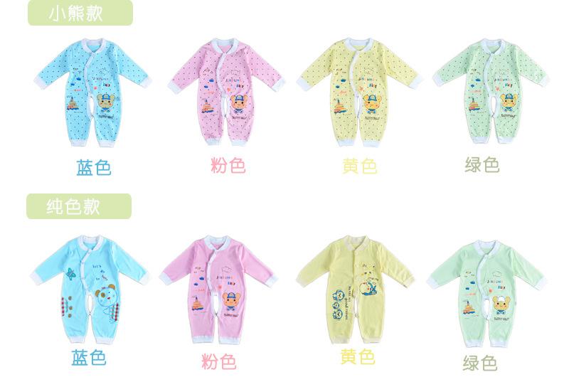 Vêtement pour bébés - Ref 3299103 Image 12