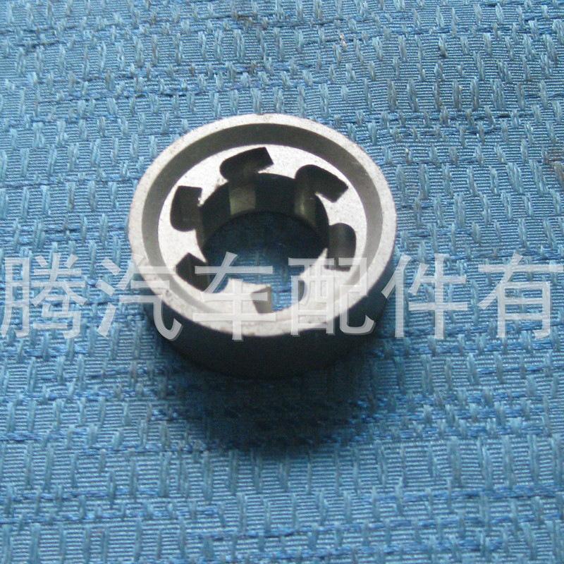 廠家直銷不銹鋼二級齒輪 變速器二級齒輪 二級齒輪配件加工定制