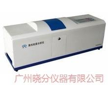 WJL系列激光粒度仪 粒度检测仪  激光粒度检测仪