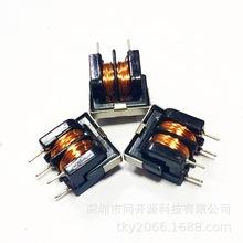 現貨供應濾波器UU9.8-40MH線徑0.20MM全自動化生產庫存式銷售