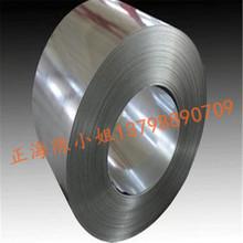 电镀用SPCC-SB双光铁料 镀镍SPCC-SB拉伸铁片麻面spcc冷轧钢板