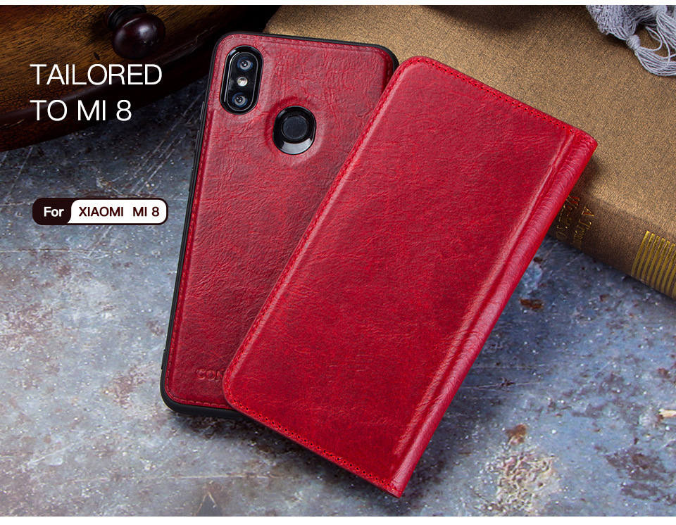 CF1007-for-XIAOMI-MI8(red)_03.