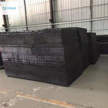 外貿貨源黑色EVA海綿膠泡棉強力單面帶防震防撞密封防水自粘膠條