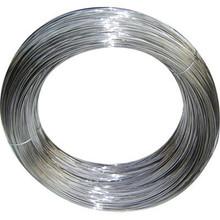 鍍鋅鐵絲 鍍鋅低碳鋼絲 鍍鋅綁絲 盤絲 質優價廉 歡迎選購