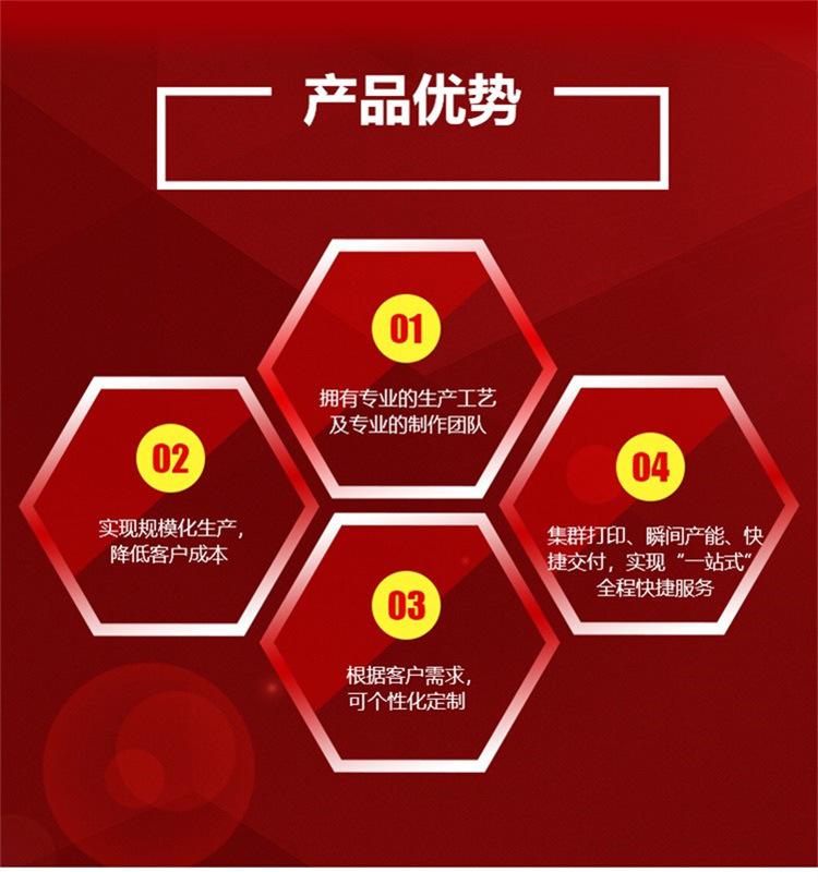深圳捷大广告营业范围