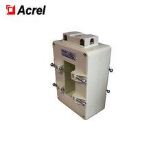 安科瑞低压保护型电流互感器AKH-0.66 P-80III 3000/5
