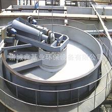 小型污水处理气浮机一体化设备高效沉淀过滤气浮装置浅层气浮机