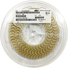 贴片钽电容107D 100UF 20V D 7343/2917 D型 进口AVX/国产 胆电容
