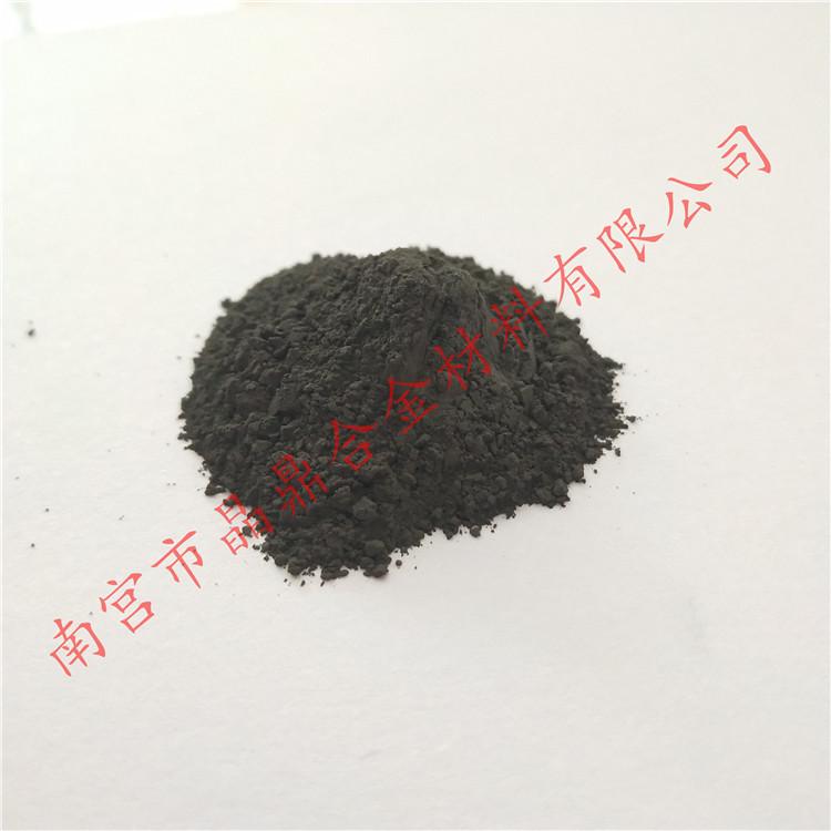 碳化物 (6)