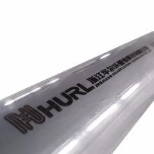 ABS管材 阻燃 给水管、供水管、水处理 抗冲击、耐腐蚀