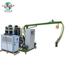 聚氨酯發泡機高壓混合機頭 PU連續發泡流水線生產設備 質量保證!