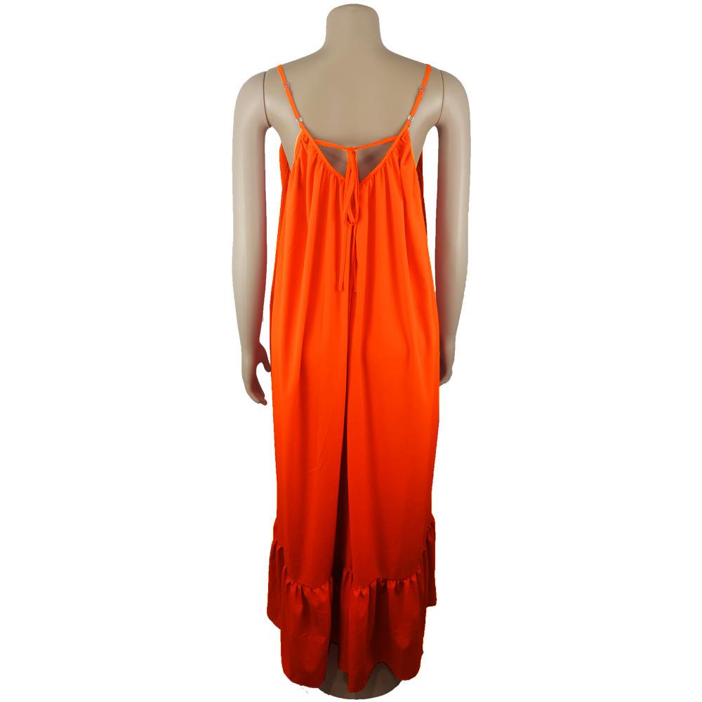 Robe en Polyester - Ref 3435128 Image 89