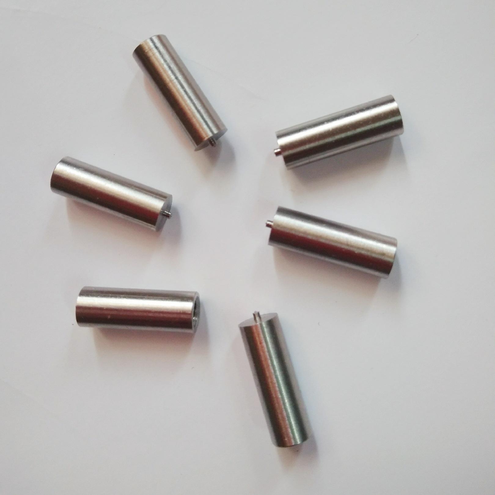 销售不锈钢焊接螺母柱 种焊螺母柱,标准螺柱焊接,储能焊接螺母