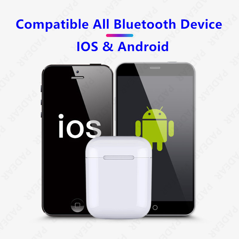 i60-tws-1-1-Wireless-Bluetooth