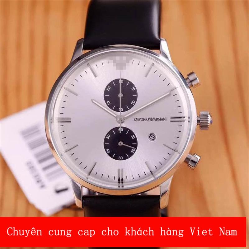 男士石英腕表高档手表硅胶手表时尚休闲商务男士学生手表