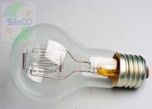 水下灯泡,船用灯泡,扫海灯,苏伊士运河灯,捕鱼灯,E40白炽灯