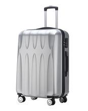 拉杆箱万向轮一件代发行李箱男女旅行箱包厂家批发旅行箱包密码箱
