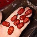 现货供应一级红枣干枣整箱1公斤/件各种级别大红枣子量大从优批发