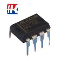 MC34063APIDIP8原装 IC集成 贴片三极管 MOS管 IC稳压LDO