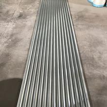 优质FRP透光瓦 采光瓦价格 透明瓦 多少钱一米 生产厂家
