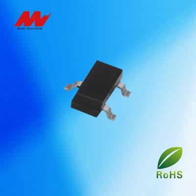 【量大优惠】AM1117-3.0V用于数字电压表 运算电路 各类电源