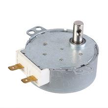 电机 插脚同步电机 烤箱烤炉洗碗机插脚同步电机 小家电配件