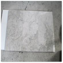 天然青灰色大理石 批发大理石板材 台面 地砖 家具 工艺品