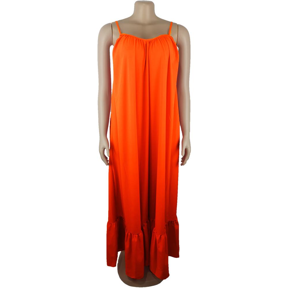 Robe en Polyester - Ref 3435128 Image 87