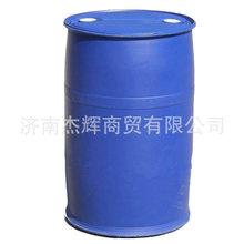 廠家定制透明乙二醇 國標食品級乙二醇 環保型乙二醇批發