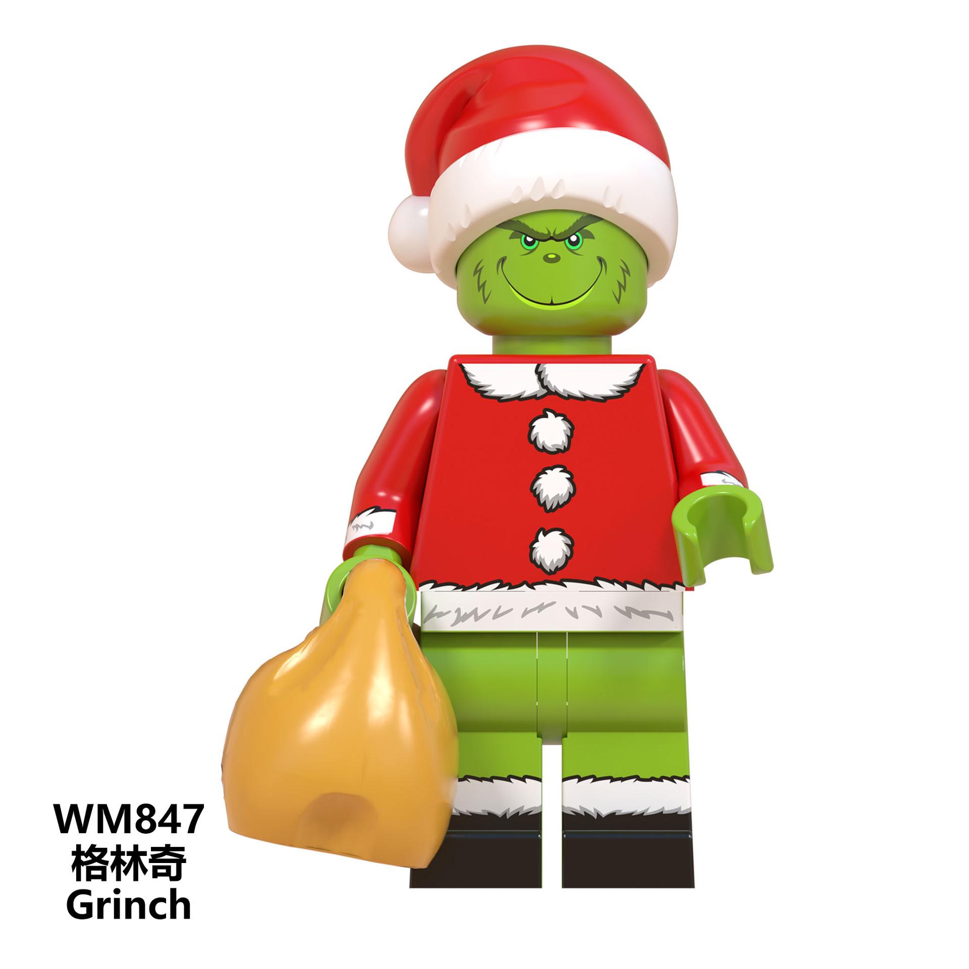 WM847.jpg