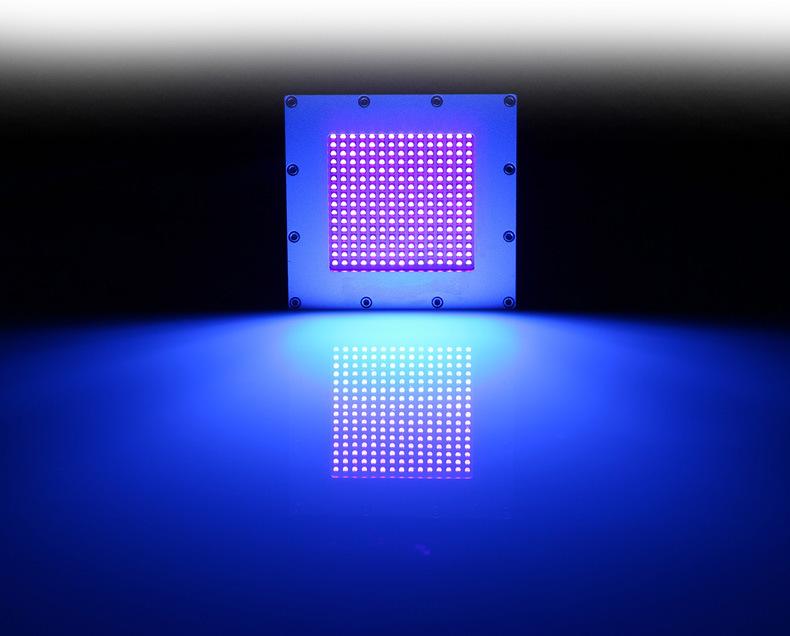 二维码uvled固化灯_二维码uvled固化灯光固uvled紫外光固厂家定制