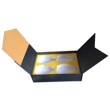 广东供应纸盒彩盒彩卡纸盒彩盒包装高档包装礼盒瓦楞纸盒定做包装