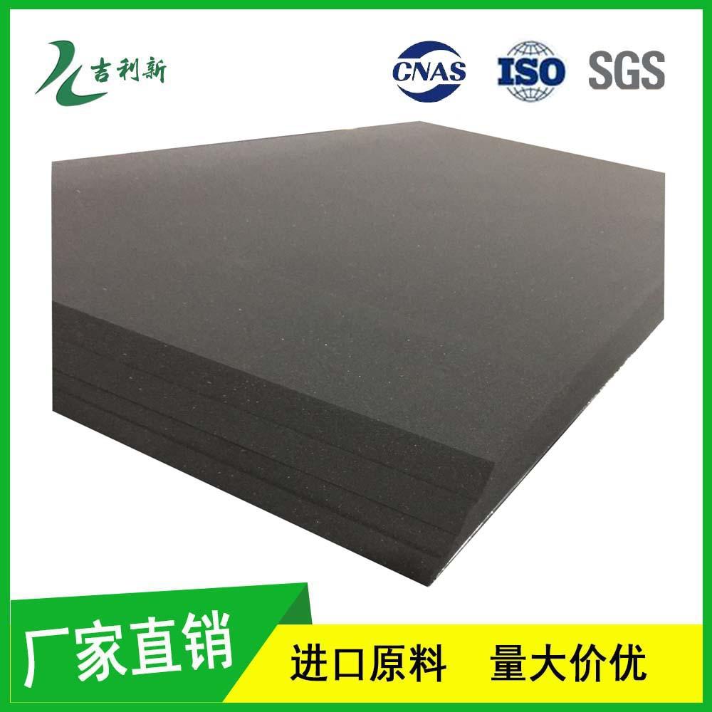 山东海绵厂家供货家私海绵 沙发用海绵 海绵床垫 海绵垫